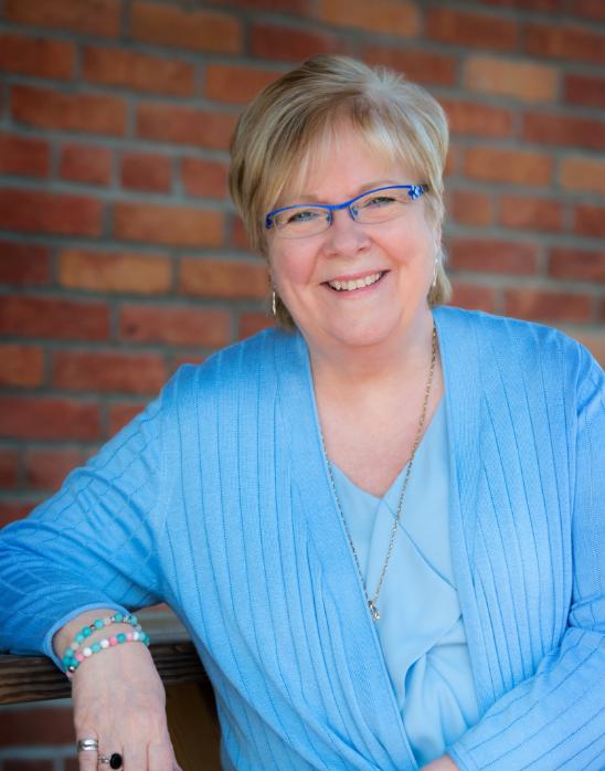 Lorna Wilson Coaching Profile Image